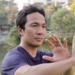 Profile photo of Liang Dehua